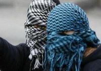 """Членов """"Хизб ут-Тахрир"""" посадили в совокупности на 50 лет"""