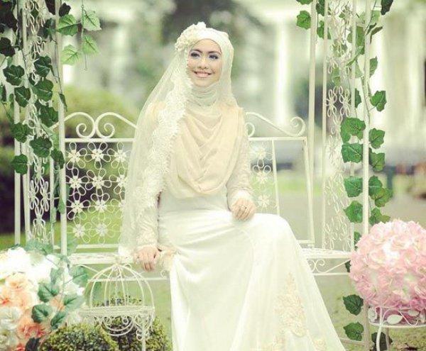 10 секретов идеальной жены