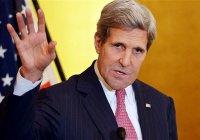 Керри: ИГИЛ – предатели ислама
