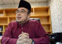 Малазийский муфтий призвал мусульман прекратить продвигать устаревшие законы