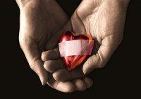 5 способов смягчить свое сердце
