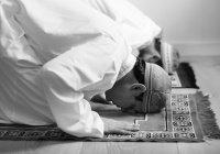 Каким должен быть настоящий мужчина, согласно хадисам