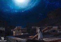 В Москве состоялась премьера фильма о Пророке Мухаммаде (ВИДЕО)