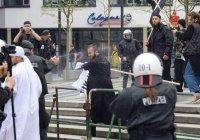 Арестован главарь берлинского ИГИЛ