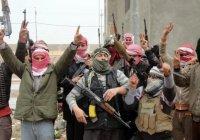 ИГИЛ казнило 300 человек в иракском Мосуле