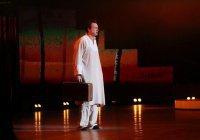 """Марат Башаров о Мавлиде ан-Наби: """"После представления на душе стало так спокойно..."""""""