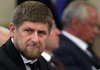 В Сирии воюет не спецназ РФ, а чеченские добровольцы