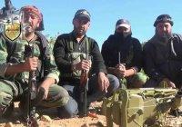 О преступлениях «Джейш аль-Ислам» расскажут в ООН