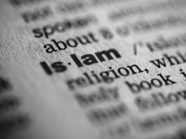 Ученые объяснили распространение ислама по миру.