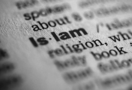 Биологи разгадали, как ислам стал мировой религией