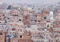 Самый дорогой в мире мед и аравийский Манхэттэн: 10 фактов о Йемене