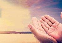 5 ежедневных дуа по сунне Пророка Мухаммада (мир ему)
