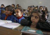 Русская школа откроется в Дамаске