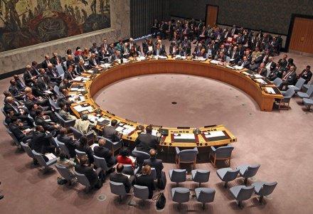 ООН рассказала об источниках доходов ИГ