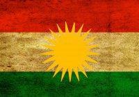В Москве откроется представительство Сирийского Курдистана