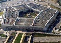 Пентагон: ИГИЛ планирует теракты в США и Европе