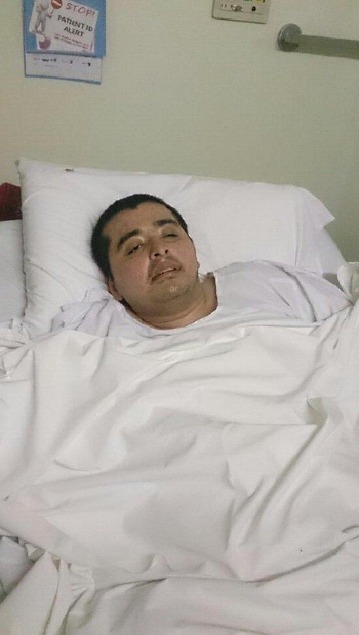 Стоматологическая поликлиника петербурга