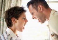 """Исламская линия доверия: """"Отец относится ко мне как к безмозглой игрушке"""""""