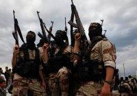 Боевики ИГИЛ заставили 4-летнего ребёнка взорвать машину с заложниками