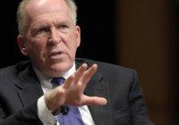 В ЦРУ подтвердили использование боевиками ИГ химического оружия