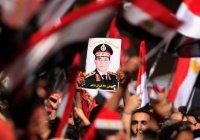 Египетская революция: новые трудности вместо демократии