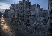 В Сирии убит один из главарей ИГ