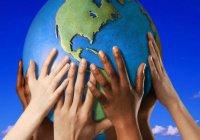 Ученые: развитие человечества невозможно без веры в Бога