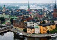 В Копенгагене открылась первая в Скандинавии мечеть для женщин