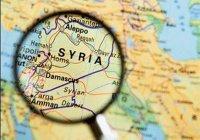 Сирия: национальное примирение, военная победа или «большая война»?
