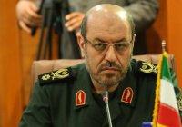 Глава Минобороны Ирана приедет в Москву