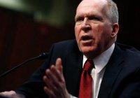 ЦРУ: ИГИЛ планирует теракты в США