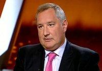 Вице-премьер РФ: военной операции России в Ираке не будет