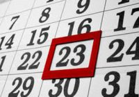 В феврале казанцев ждут дополнительные выходные
