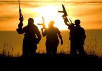 В Мюнхене назвали группировку, которая страшнее ИГИЛ