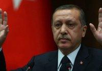 Турецкие журналисты пошли против цензуры Эрдогана