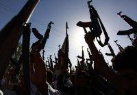 Профилактикой экстремизма среди мигрантов решили заняться имамы