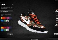 Компания Nike оказалась в центре исламофобского скандала