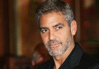 Джордж Клуни осудил Трампа и заступился за мусульман