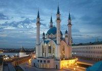 Туристы выбирают Казань для путешествий на 23 февраля