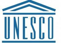 Муфтий РТ принимает участие в заседании экспертов ЮНЕСКО в Париже