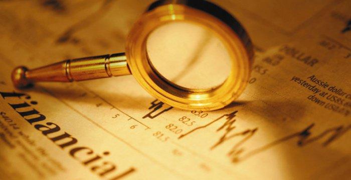 В чем заключаются главные плюсы исламской финансовой системы?