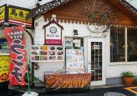 Япония намерена развивать рынок «Халяль»