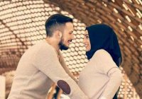 Эти 7 советов вдохнут жизнь в супружеские отношения