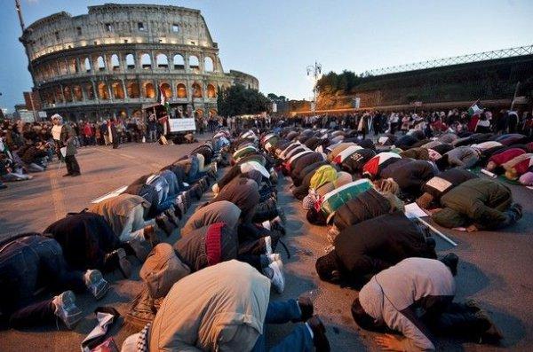 знакомства мусульмане ислам topic index