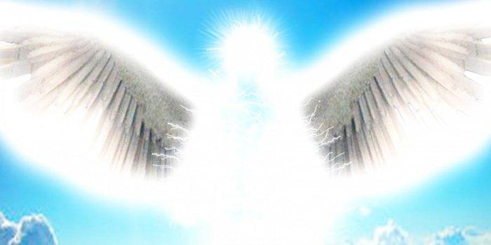 Имена, каких ангелов упоминаются в Коране?