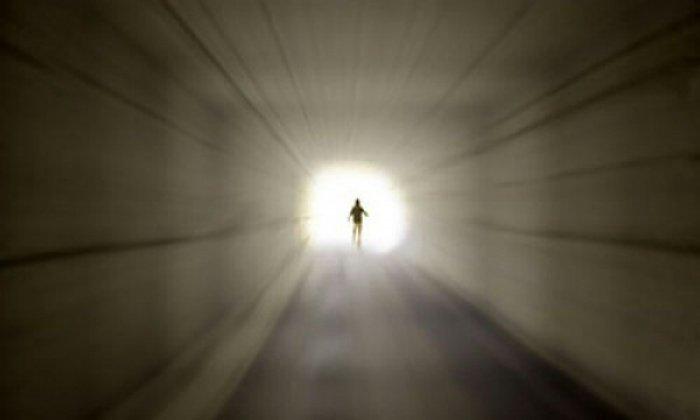 Приходя за душами умирающих, предстает ли Азраиль (алейхи салям) перед всеми людьми в одном и том же виде?