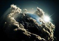 Кто истинный хозяин Земли?