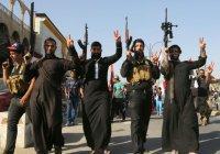 ИГИЛ может использовать цианид для терактов