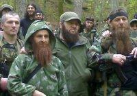 Пособник террористической группировки «Муджахеды Татарстана» получил 6 лет тюрьмы