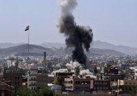 Теракт в Йемене унес жизни 10 человек